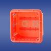 ELEKTROPLAST PUSZKA P/T Pp/t 3 96x96x50,5