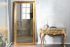 King Home lustro wiszące ESPEJO 180cm złote SP19GD/KCDH1-1 RABATY w koszyku, żarówka/żarówki LED gratis!