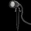 Eglo NEMA 1 reflektor wpuszczany 93384 dodatkowe RABATY w koszyku, żarówka/żarówki LED gratis!