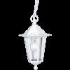 Eglo LATERNA 5 lampa wisząca zewnętrzna 22465 dodatkowe RABATY w koszyku, żarówka/żarówki LED gratis!