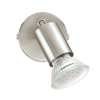 Eglo BUZZ-LED kinkiet LED 92595