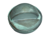 Elstead Bronze Oczko hermetyczne GZ/BRONZE22, RABATY w koszyku, żarówka/żarówki LED gratis!