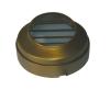 Elstead Bronze Oczko hermetyczne GZ/BRONZE23, RABATY w koszyku, żarówka/żarówki LED gratis!