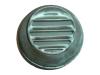 Elstead Bronze Oczko hermetyczne GZ/BRONZE24, RABATY w koszyku, żarówka/żarówki LED gratis!
