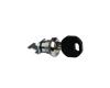 NOARKZamek z kluczem dla PHS, metal LK PH M 101571 fotowoltaika