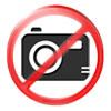 ETI EFH Podstawa bezpiecznikowa 10 DC 1p 002540201 fotowoltaika