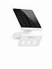 STEINEL LAMPA SOLARYCZNA XSolar L-S biały 1,2W / 150lm / 4000K