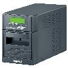 Zasilacz UPS NIKY S 1500 VA IEC, SCHUKO,USB, 232, Legrand 310020