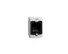 NOARK Plast. obudowa instal., natynk., IP65, 1 rząd, 4 modułów PHS 4T 101492 fotowoltaika