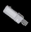 Lumax latarnia uliczna (głowica)MA 30W 3600lm 6000K IP65 LU030MA