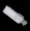 Lumax latarnia uliczna (głowica)MA 60W 7200lm 6000K IP65 LU060MA