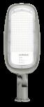 Lumax latarnia uliczna (głowica)RX 60W 6600lm 6000K IP65 LU060RX
