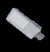 Lumax latarnia uliczna (głowica)MA 100W 12000lm 6000K IP65 LU100MA