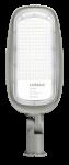 Lumax latarnia uliczna (głowica)RX 150W 16 500lm 6000K IP65 LU150RX