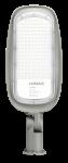 Lumax latarnia uliczna (głowica)RX 100W 11 000lm 4000K IP65 LU100RXN