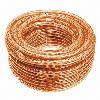 NEO TOOLS Przewód ciśnieniowy zbrojony 12 x 17 mm, 50 m